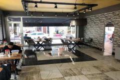 Gölcük donanma otel-pansiyon-kafeterya